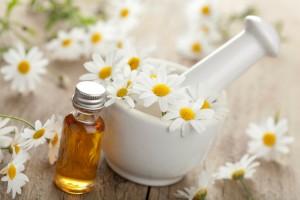 flores-nutritivas-para-incorporar-a-una-dieta